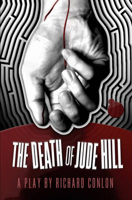 The Death of Jude Hill by Richard Conlon
