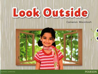 Look Outside by Cameron Macintosh