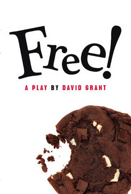 Free! Heinemann Plays by David Grant