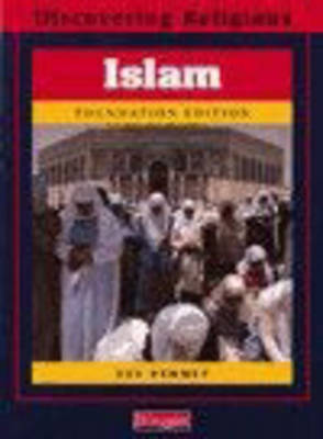 Discovering Religions: Islam Foundation Edition by Sue Penney