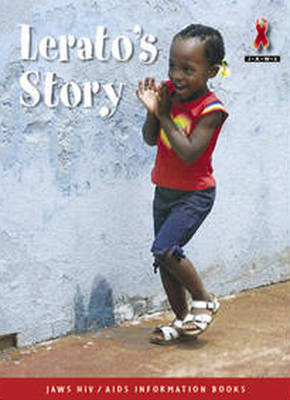 Lerato's Story by Glynis Clacherty