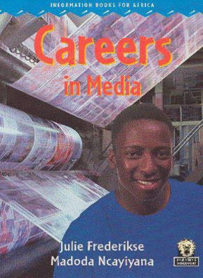 Careers in Media by
