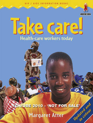 Take Care by