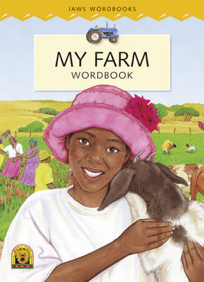 My Farm by