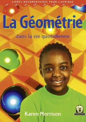 La Geometrie Jaws Discoveries French Translations by