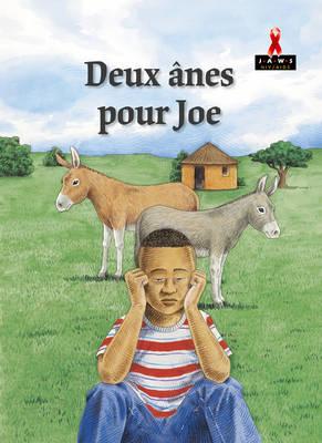 Deux Anes Pour Joe by
