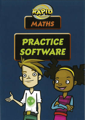 Rapid Maths Multi-User Licence by