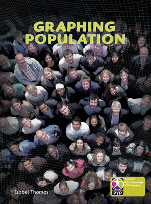 PYP L9 Graphing Population by