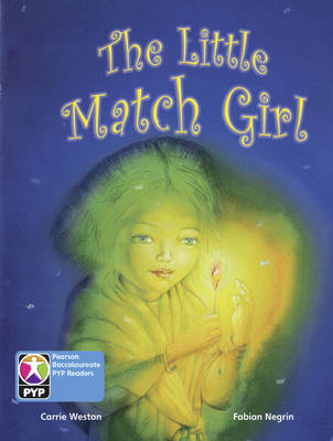 Primary Years Programme Level 7 Little Match Girl 6 Pack by