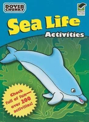 Sea Life Activities by
