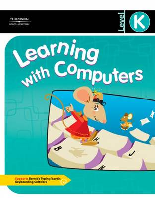 Learning with Computers by Diana M. Trabel, Jack Hoggatt