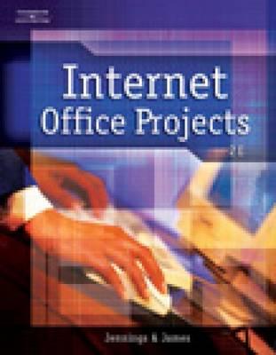 Internet Office Projects by Sue (Stephen F. Austin State University) Jennings