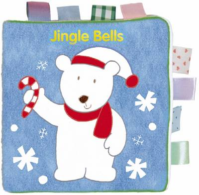 Jingle Bells by