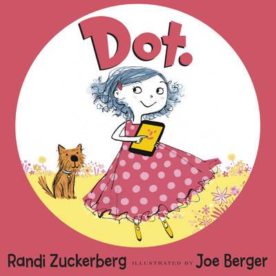 Dot. by Randi Zuckerberg