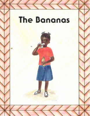The Bananas by Marie Wabbes