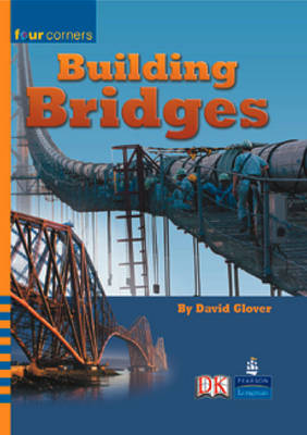 Four Corners: Building Bridges (Pack of Six) by David Glover