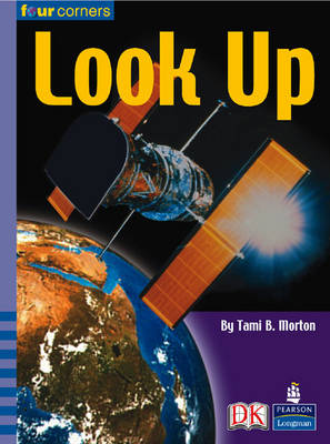 Four Corners: Look Up (Pack of Six) by Tami B Morton