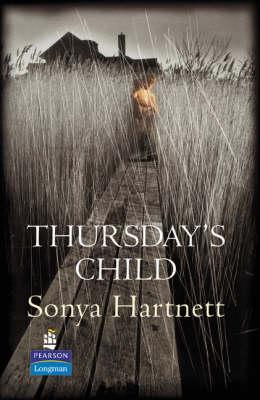 Thursday's Child by Sonya Hartnett