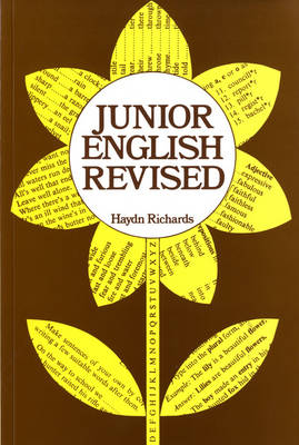 Junior English Revised by Haydn Richards