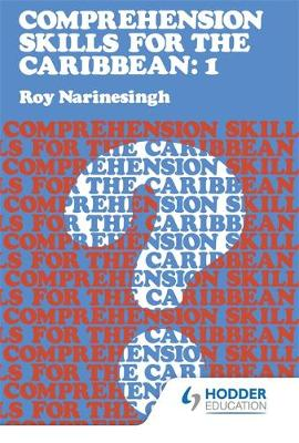 Comprehension Skills for the Caribbean: Book 1 by