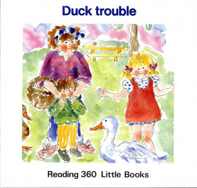 New Reading 360: Level 3: Little Books Number 7-12 (1 Set) by