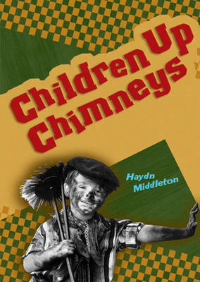 Pocket Facts Year 2: Children Up Chimneys by Haydn Middleton