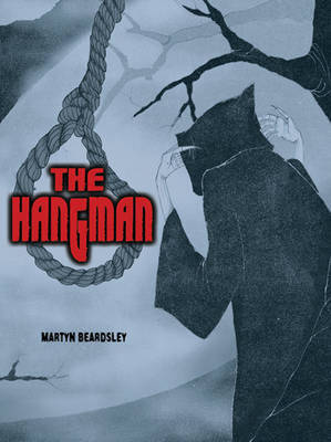 Pocket Chillers Year 5 Horror Fiction: Book 2 - the Hangman by