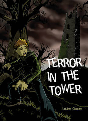 Pocket Chillers Year 5 Horror Fiction: Terror in the Tower by