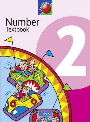 Textbook Number by
