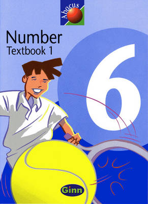 Textbook Number 1 by