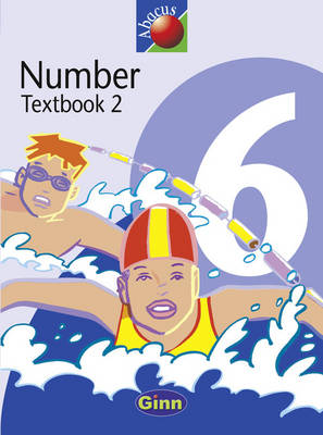 Textbook Number 2 by