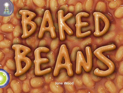 Lighthouse: Year 1 Green - Baked Beans by Jane Wood