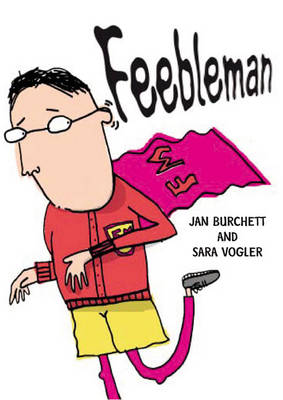 Feeble Man by