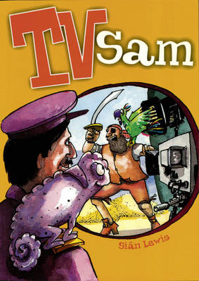 TV Sam by
