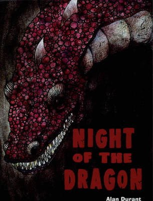 The Night of the Dragon by
