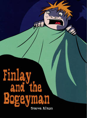 Finlay and the Bogey Man by