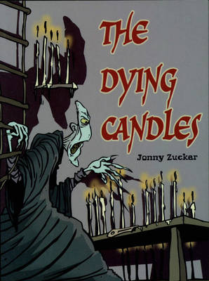 The Dying Candles by