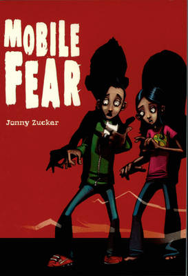 Mobile Fear by