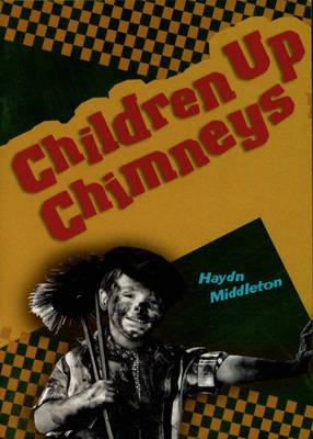 Children Up Chimneys by Haydn Middleton