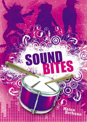 Pocket Worlds Non-Fiction Year 4: Sound Bites! by