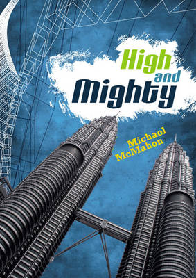 Pocket Worlds Non-Fiction Year 6: High and Mighty by