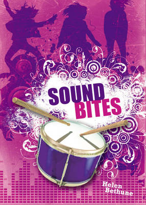Pocket Worlds Non-Fiction Year 4: Sound Bites by