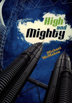 Pocket Worlds Non-Fiction Year 6: High and Mighty Pack of 3 by