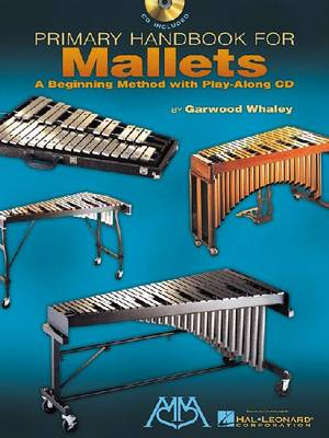 Primary Handbook for Mallets by