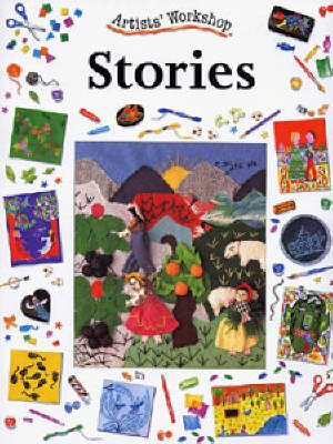 Stories by Penny King, Clare Roundhill