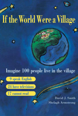If the World Were a Village by David J. Smith, The Sphere Project