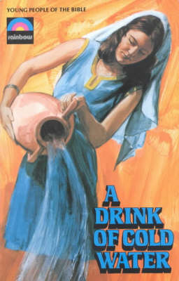 Drink of Cold Water by Betty Smith