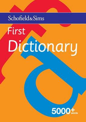 First Dictionary by Carolyn (Associate Professor and Reader, Department of Physiotherapy, University of Queensland, Australia Retired A Richardson