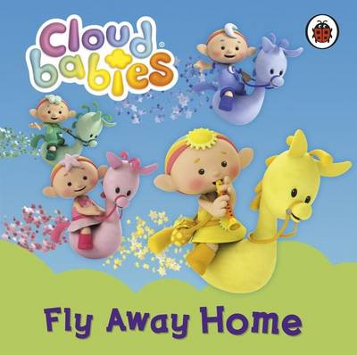 Fly Away Home by