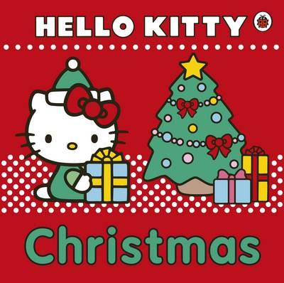 Hello Kitty: Christmas! by